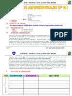 UNIDAD DE APRENDIZAJE.pdf