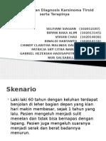 A1_SKEN 4