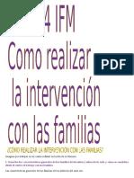Tarea-IFM04.docx