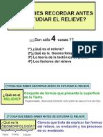 2. RELIEVE_1