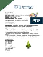 0_pictura.doc