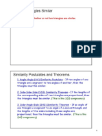 8-5 Proving Triangles Similar.pdf