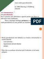Cursul 9 Leziuni endo- parodontale.ppt