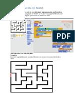 el juego del laberinto con Scratch.docx