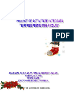 2_ghetuta_lui_mos_nicolae (1).doc