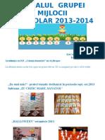 jurnalul_grupei_mijlocii_20132014.pptx