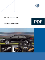 256900533-SSP-417-the-Passat-CC-2009.pdf