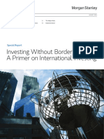 Investing Without Borders Report_Electronic_20140807c