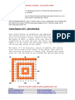 gann (1).pdf