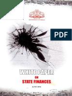 White Paper 2016 .pdf