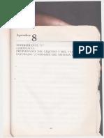 Document Ore Fri