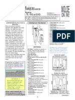 molde calça.pdf