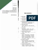 Teoria geral do Estado - Said Maluf.pdf