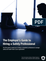 Employer_Handbook_version_5_61.pdf