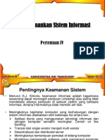 552-P04.pdf