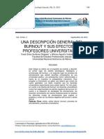 Vol14No3Art17.pdf