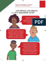 CARTILHA - REFORMAS - FAVOR DIVULGAR AMPLAMENTE.pdf