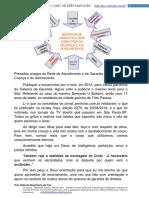 A-REDE-DE-GARANTIA-E-O-CASO-DO-MENINO-BERNARDO-reeditado.pdf