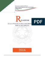 sicurezza italiana relazione-2016.pdf