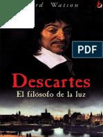 Descartes_Filosofo de la luz.pdf