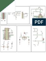 4g-lte_3g_schematic