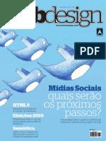 Mídias sociais, quais serão os próximos passos?
