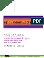EC102_L07.pdf