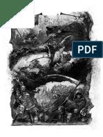 mdh_062-077_bandas(I).pdf
