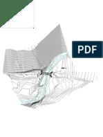Grupo03 Model (1).pdf
