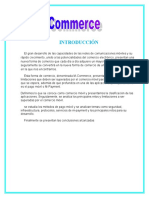 M Commerce (1)