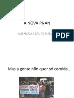 A NOVA PNAN.pdf