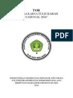 COVER TOR LKTIN.docx
