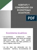 Exposicion-Ecologia-