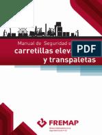pu1473163448.pdf