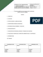 K171-C2-GyM.sgc.PC.lab.001 Analisis Granulometrico de Suelos Por Tamizado