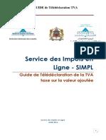 Guide+DGI+Simpl+TVA