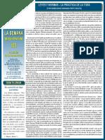 105_mishpatim.pdf