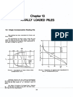 Chapter 13-AXIALLY LOADED PILES.pdf