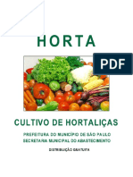 Cultivo de Hortali-as.pdf