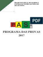 Prog Pas17