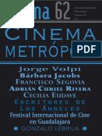 Luvina_62_Cinema Metrópoli