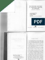 dictionar-en-rom.pdf