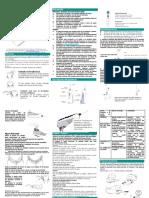 Manual de Irrigador Dental-101-ES
