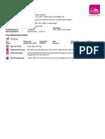 16_193841_VG_11.pdf