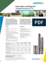 lorentz_ps_c_general_es.pdf