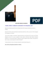 RUGACIUNEA PARINTELUI GHERONTIE.docx