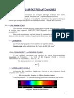 1AR-echerche-Spectre-Atomique.pdf