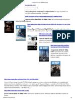 CompucaliTV _ Ocio y Entretenimiento