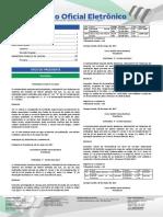 1782.pdf