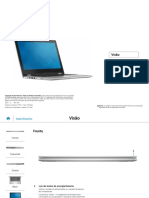 inspiron-13-7348-laptop_reference guide_pt-br.pdf